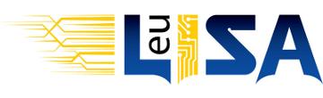 eu-LISA Logo